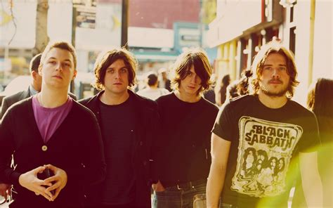 Artic Monkey arctic monkeys images arctic monkeys hd wallpaper and background photos 30335918