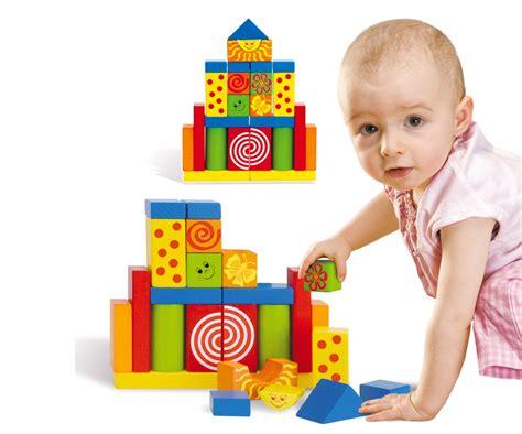 Box Baby Creatif Baby pin baby simba on