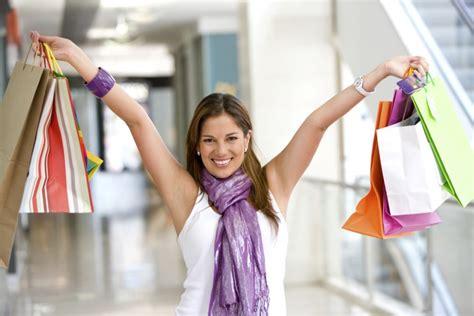 shooping for shopping discount shopping