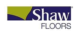 photo gallery flooring hardwood granite