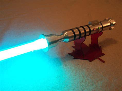 real lightsaber for sale rebellion jacen lightsaber for sale