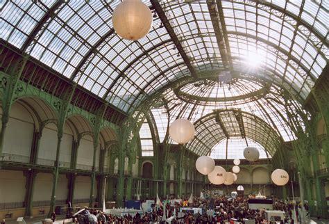 Software For Floor Plans file france paris grand palais interieur 01 jpg