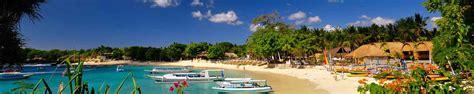 flights to bali indonesia lastminute au