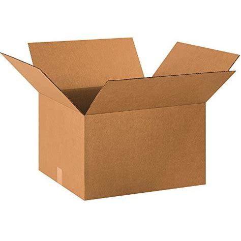 carton boxes amazon com