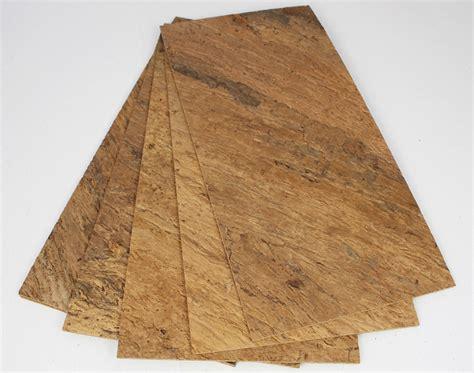 top 28 cork flooring toxic us floors natural cork
