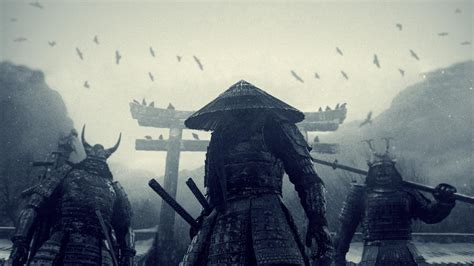 film ninja samurai wallpapers for gt ancient samurai wallpaper hd hagakure
