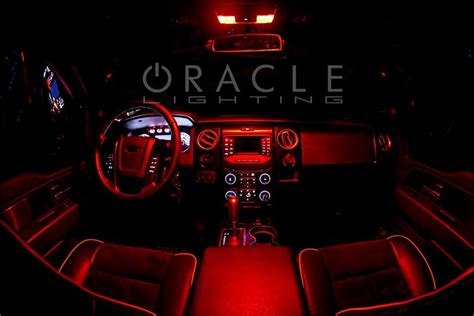 Topi Trucker Dc 2 Color Choose What Do You Want oracle interior led conversion kits gt gt gt now available
