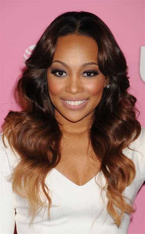 singer monica hair styles happy birthday to singer monica black is beyoutiful