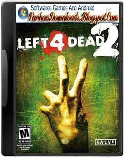 free full version pc games direct download links left 4 dead 2 pc game free download full version direct