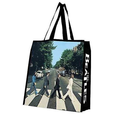 31 best gifts for the beatles fan images on pinterest