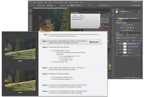 online tutorial builder anwendungen c t magazin