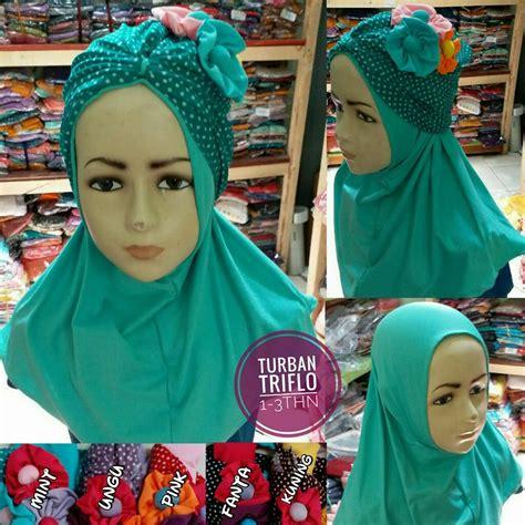Jilbab Anak Elthof Balinda Sale 10 jilbab anak turban triflo sentral grosir jilbab kerudung i supplier jilbab i retail grosir