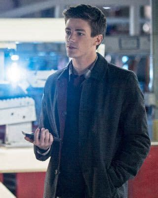 barry learning house learning to love barry allen the flash arrow included iris in the house wattpad