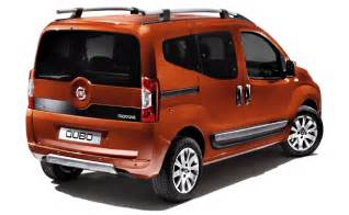 Fiat Dealer Uk Fiat Qubo Qubo World Fiat Uk