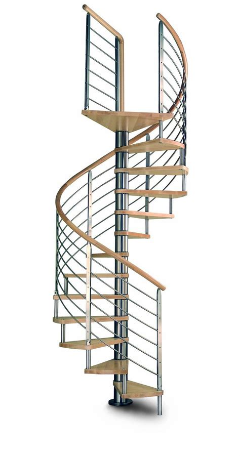 Staircase Prices Spiral Staircase Prices Design Of Your House Its
