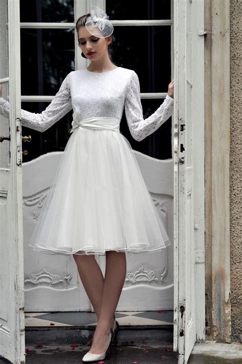 dress da300 turmec wedding dress sleeve wedding dress ideas