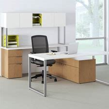 office furniture sale epic office furniture free shipping