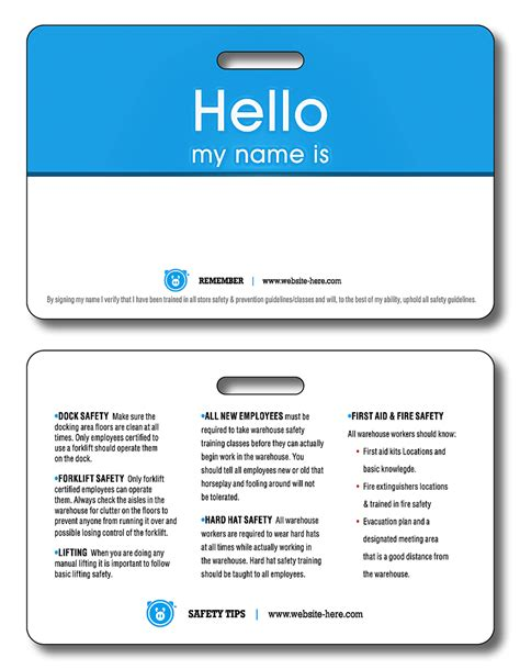 alert wallet card template alert wallet card template 3 best templates ideas