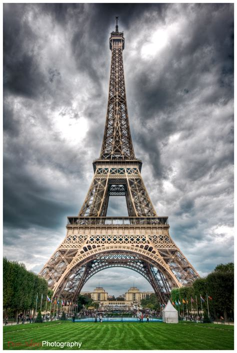 beautiful eiffel tower paris eiffel tower one of the most beautiful cities on