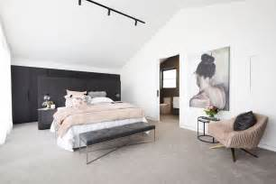 The Block 2017 Master Bedroom Photos   POPSUGAR Home Australia