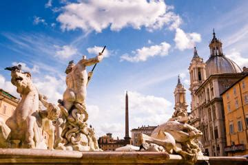 best of rome rome saver colosseum and ancient rome with best of