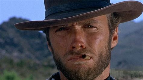 clint eastwood cowboy film list western movies clint eastwood quotes quotesgram