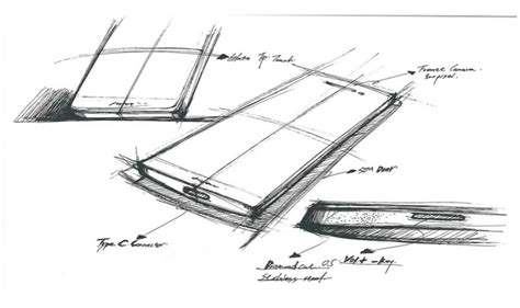 sketchbook samsung tutorial new oneplus 2 sketches reveal features of the sequel