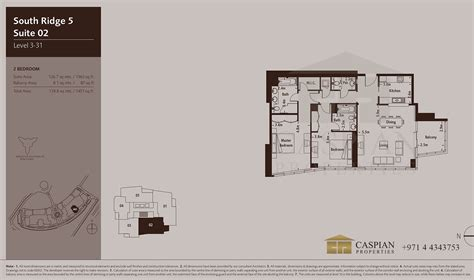 south ridge floor plans south ridge floor plans southridge 4 floor plans