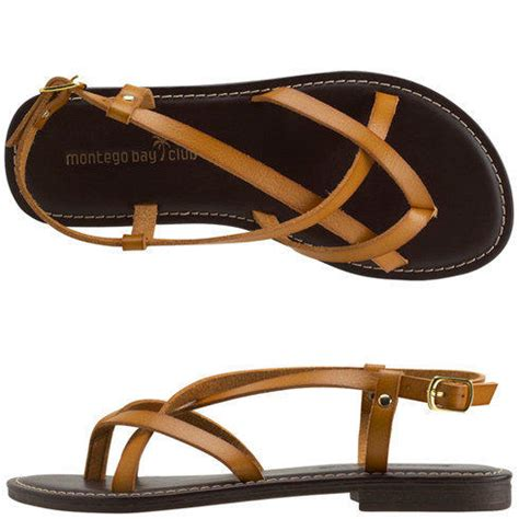 sandals club mobay womens montego bay club s nelly from payless