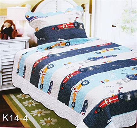 nascar bedroom decor