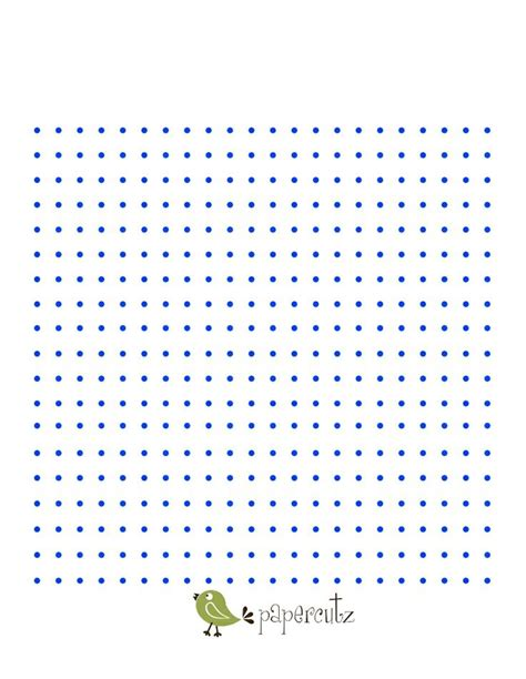 printable dot games 57 best connect dots images on pinterest connect the