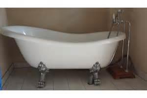 badewannen gebraucht badewanne freistehend gebraucht carport 2017