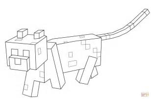 dantdm coloring sheets minecraft coloring pages dantdm coloring pages