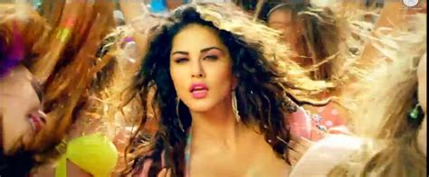 full hd video pani wala dance paani wala dance video kuch kuch locha hai sunny leone