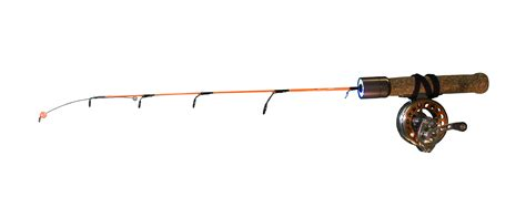 best fly rod top fly fishing rods advice reviews in 2018