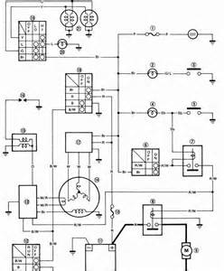 Wiring diagram motor yamaha jupiter image collections jzgreentown gallery of wiring diagram motor yamaha jupiter image collections cheapraybanclubmaster Image collections