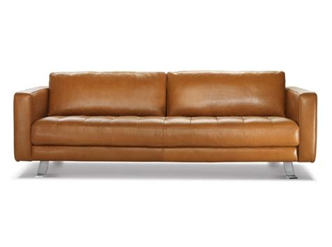Such Tips Will Keep Your Leather Sofa New All The Time 9 Maintain Leather Sofa