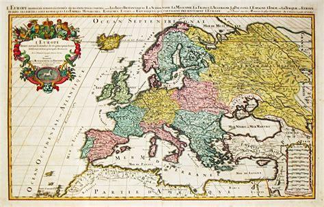 antiquemaps fair map view antique map