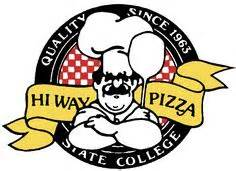 Natures Pantry State College by World Grilled Stickies From Ye Olde College Diner