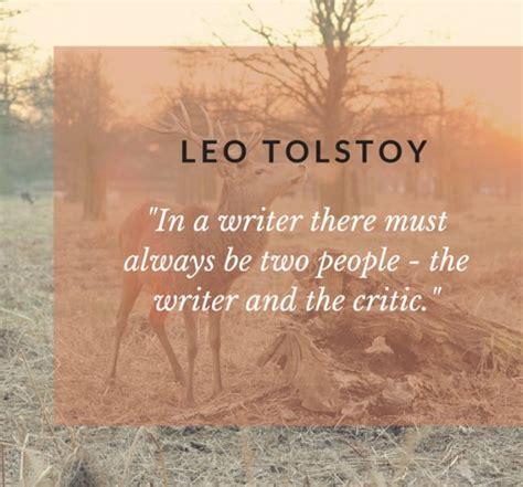 leo tolstoy quotes leo tolstoy quote writers quotes tolstoy