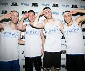 b boyz entertainment best of taali hoops 4 israel hoops 4 israel 2010 gameday april 4th