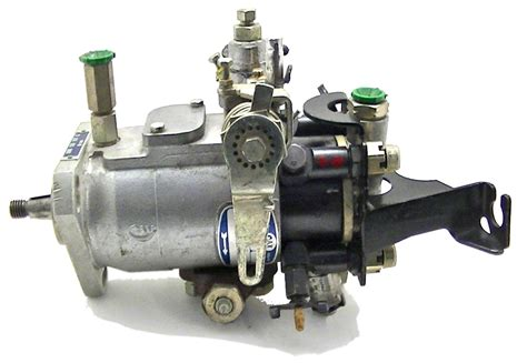 Galerry lucas cav injector pump diagram