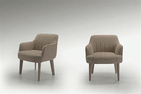bentley furniture marvelous bentley furniture images best idea home design