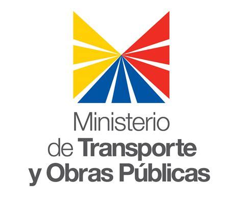 ministerio de transporte avaluo vehiculos 2016 tablas y resoluciones del ministerio de transporte
