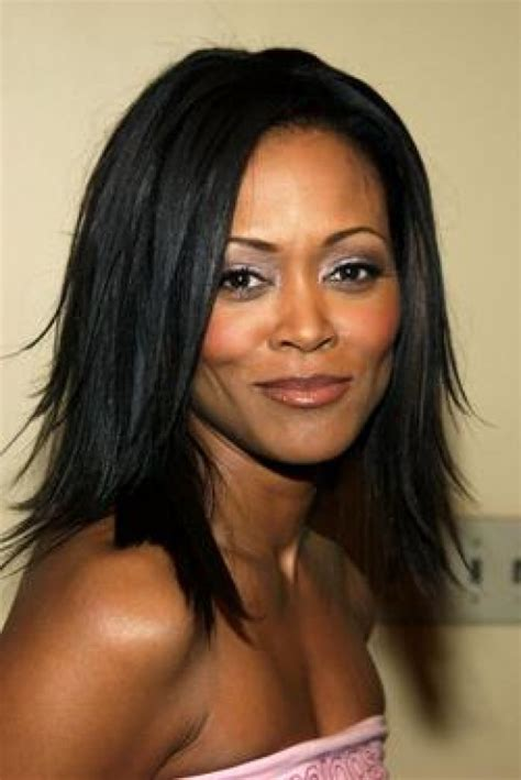 Robin Givens Hair | best hair weaves and wigs celebrity top 10