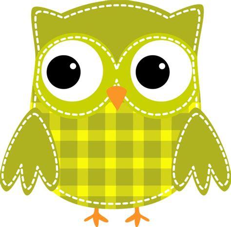 printable owl applique 318 best thema uiltjes images on pinterest owls owl