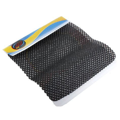 Anti Slip Antislip Non Slip Dash Mat Barokah car non slip anti slip anti slip dash mat dashboard phone pad holder dash mat ebay