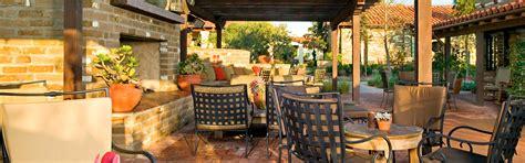San Diego Spa And Patio San Diego Spa And Patio Backyard Ideas Tropical Patio San