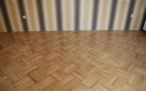 Solid Wood Floor   Parquet Patterns, Bespoke Wood Flooring