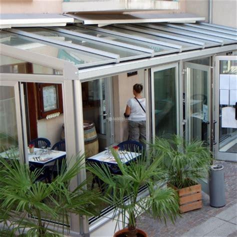 verande giardino veranda in alluminio giardino invernale stradella